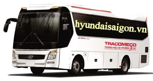 Xe Hyundai Global Noble